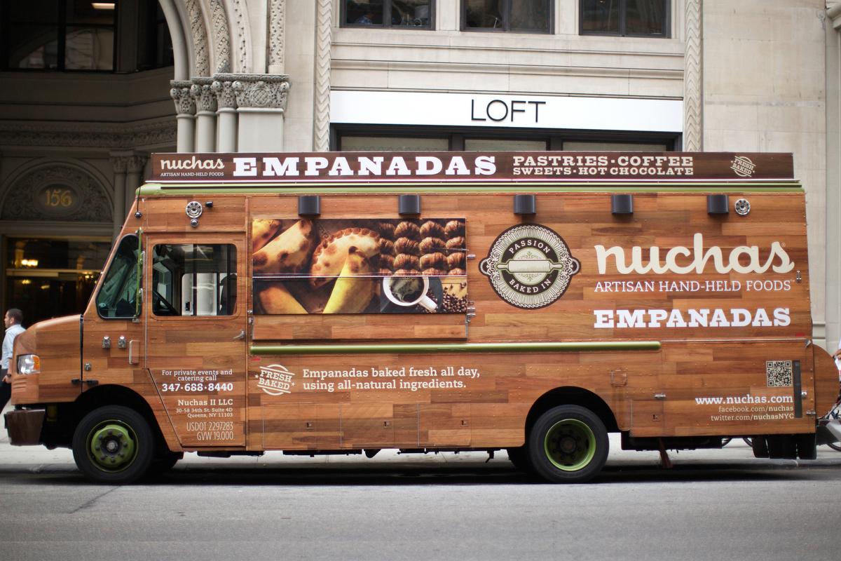 Nuchas-Empanadas-Food-Truck-Catering