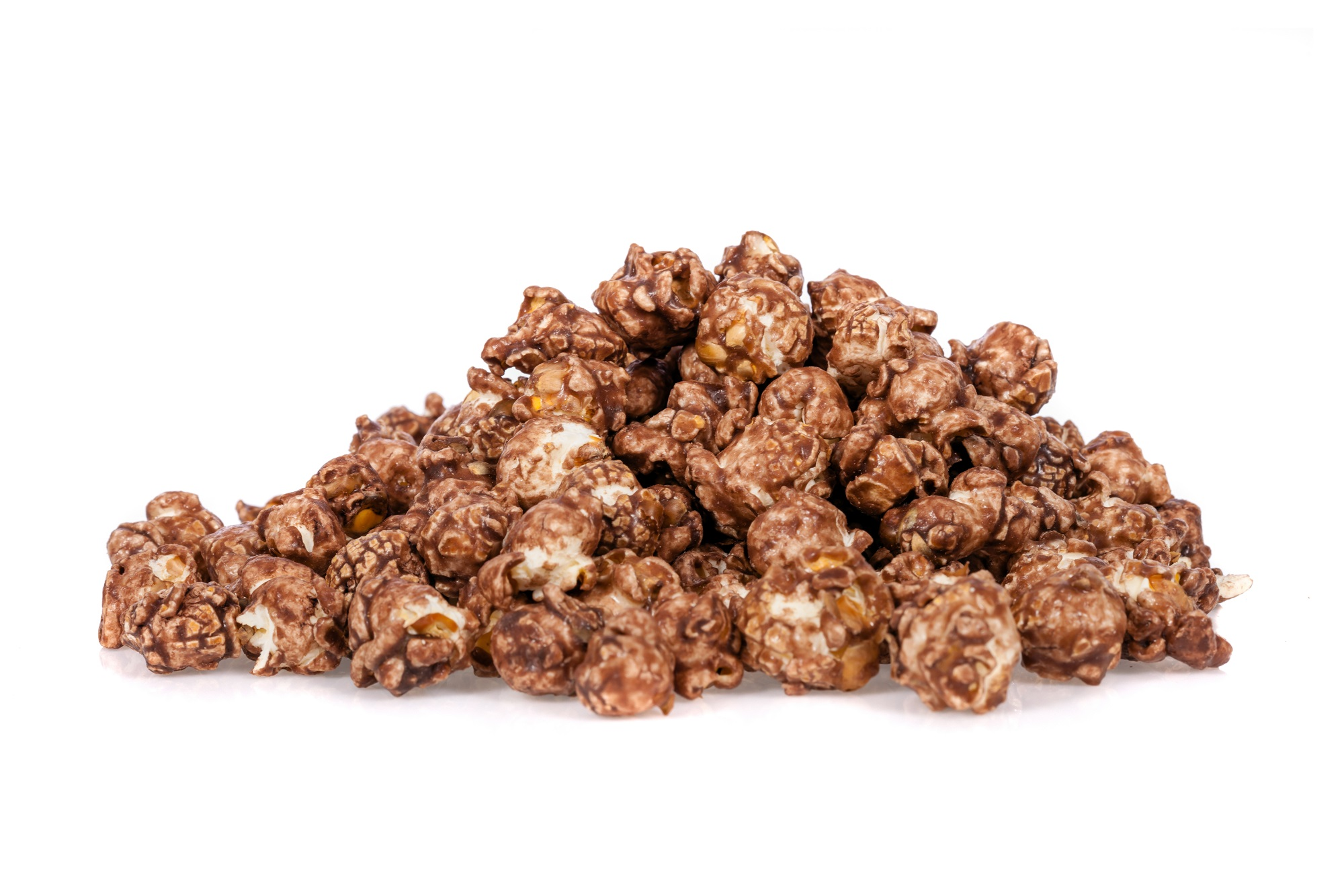 NY Popcorn Chocoalte