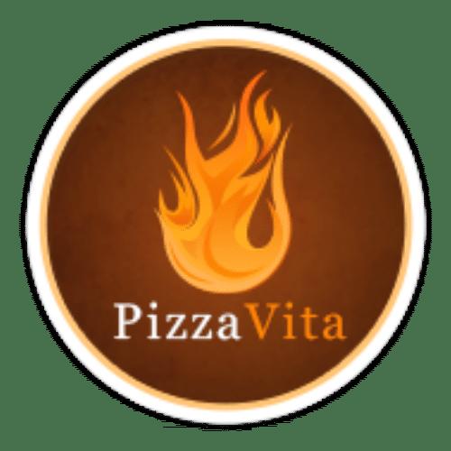 Pizza Vita Logo