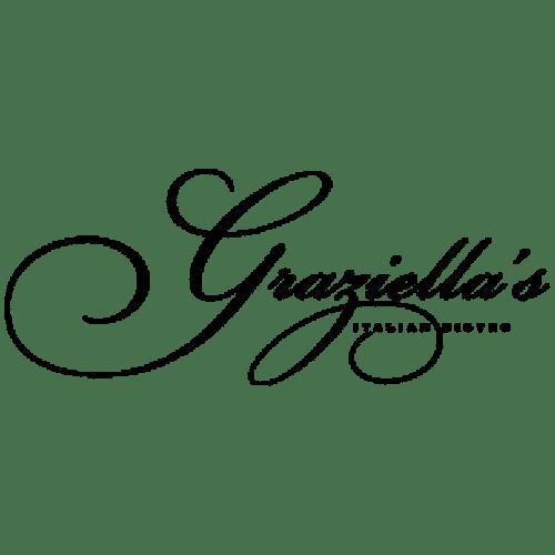 Graziella's Logo